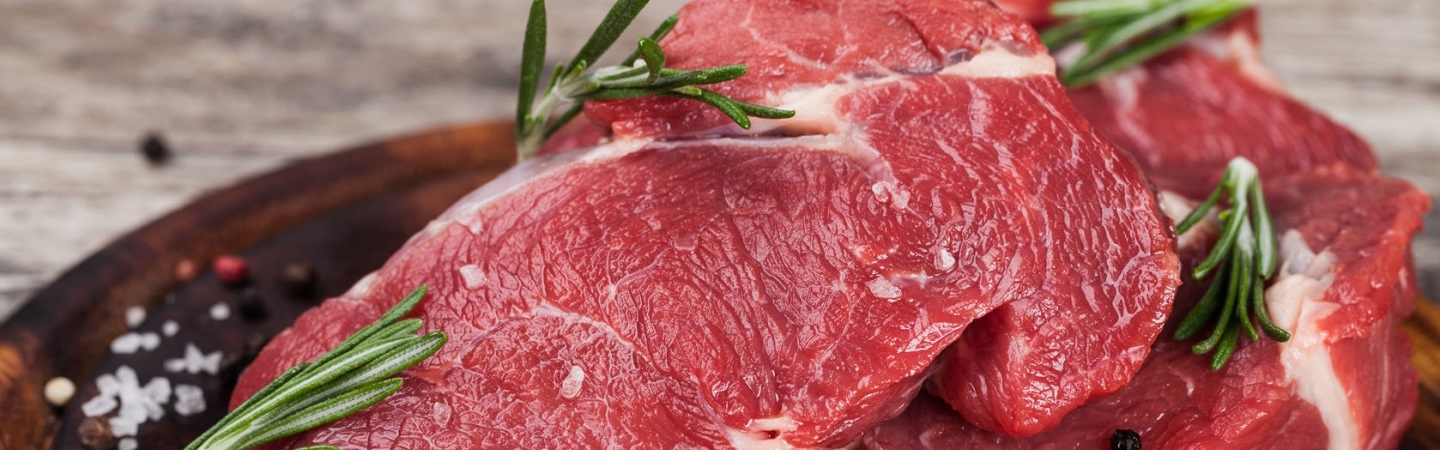 Uptons of Bassett Premium Butchers work with Hampshire based farmers to bring you the best quality, local and hormone-free meat.