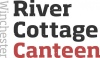 River Cottage WINCHESTER meat supplier