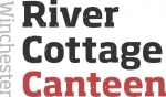River Cottage meat supplier Hampshire