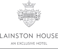EXCLUSIVE_HOTELS__LOGO_LH_77K