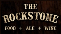 catering butcher southampton - the rockstone pub_Fotor