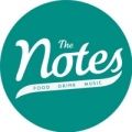 meat-suplier-southampton-notes-cafe_sm