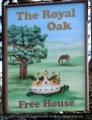 meat-supplier-new-forrest-the-royal-oak-fritham-pub-sign_sm