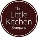 meat supplier winchester - little kitchen company
