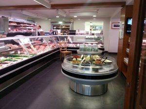 premium butcher shop southampton